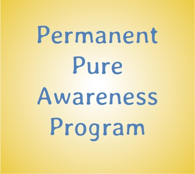 Permanent-Pure-Awareness-Program-product-icon