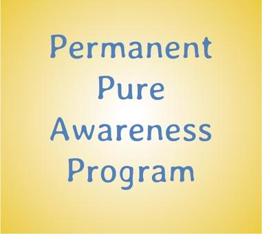 Permanent-Pure-Awareness-Program-product-icon