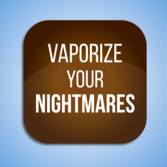 Vaporize-Your-Nightmares-product-image